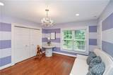 15325 Suffolk Lane - Photo 24
