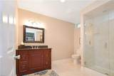 15325 Suffolk Lane - Photo 32
