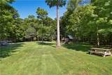 15325 Suffolk Lane - Photo 35