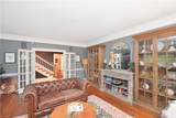 15325 Suffolk Lane - Photo 4