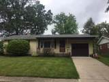 2610 Imperial Street - Photo 1