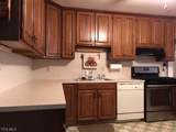 2610 Imperial Street - Photo 8