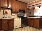 2610 Imperial Street - Photo 9