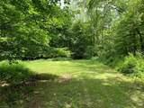 11553 Heath Road - Photo 4