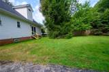 1343 Mapleview Drive - Photo 26