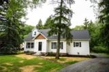 1343 Mapleview Drive - Photo 3
