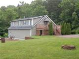 86400 Tappan Highland - Photo 2