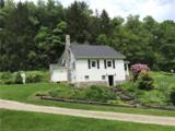 6706 Oldtown Valley Road - Photo 14