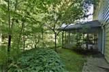 472 Greenhaven Drive - Photo 32