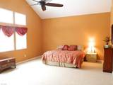 8076 Mulberry Road - Photo 13