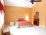 8076 Mulberry Road - Photo 14