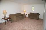 8076 Mulberry Road - Photo 3