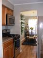 8078 Independence Drive - Photo 12