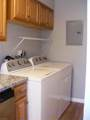 8078 Independence Drive - Photo 14