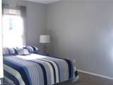 8078 Independence Drive - Photo 17
