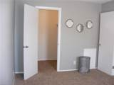 8078 Independence Drive - Photo 18