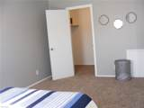 8078 Independence Drive - Photo 20