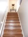 8078 Independence Drive - Photo 27