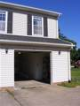 8078 Independence Drive - Photo 28
