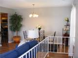 8078 Independence Drive - Photo 5