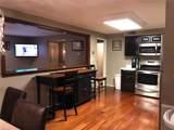 4508 Lexington Drive - Photo 14