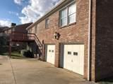 4508 Lexington Drive - Photo 6