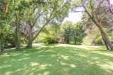 2898 Ridgewood Road - Photo 17
