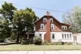 239 Highland Avenue - Photo 26