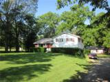 2547 Industry Road - Photo 1