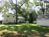 2547 Industry Road - Photo 2