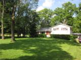 2547 Industry Road - Photo 7