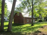 2547 Industry Road - Photo 9