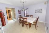 12798 Forest Road - Photo 10