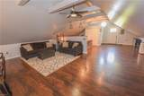 12798 Forest Road - Photo 28