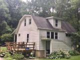 11667 Klinger Avenue - Photo 4