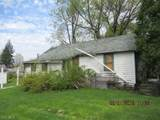 1270-1280 Herman Avenue - Photo 4