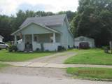 5863 Runkle Avenue - Photo 2