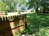 6799 Brookhaven Drive - Photo 19