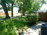 6799 Brookhaven Drive - Photo 21