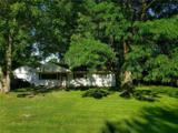 10606 Barcus Avenue - Photo 1