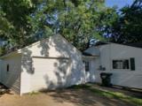 10606 Barcus Avenue - Photo 8