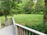 5239 Spencer Road - Photo 11
