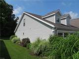 8374 Forest Ridge Street - Photo 3