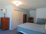 8374 Forest Ridge Street - Photo 33