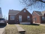 13505 Gilmore Avenue - Photo 1