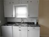 14112 Lakewood Heights Boulevard - Photo 8