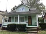 12503 Lena Avenue - Photo 2