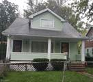 12503 Lena Avenue - Photo 3