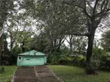 12503 Lena Avenue - Photo 4