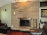 6422 Cedarwood Road - Photo 13